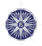 Renaissance Spirits