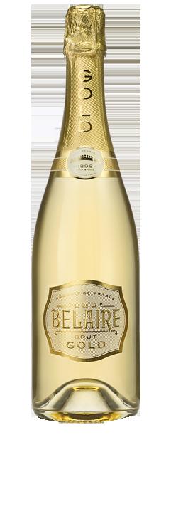 Belaire Gold Renaissance Spirits France