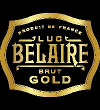 Luc Belaire Gold Renaissance Spirits France