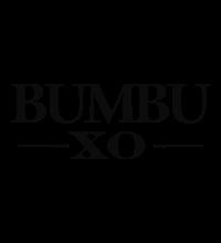 Bumbu Xo Renaissance Spirits France
