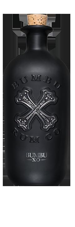 Bumbu Xo Rhum Renaissance Spirits France