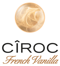 Ciroc French Vanilla Renaissance Spirits France