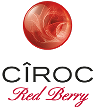 Ciroc Red Berry Renaissance Spirits