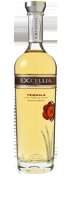 Excellia Tequila Renaissance Spirits