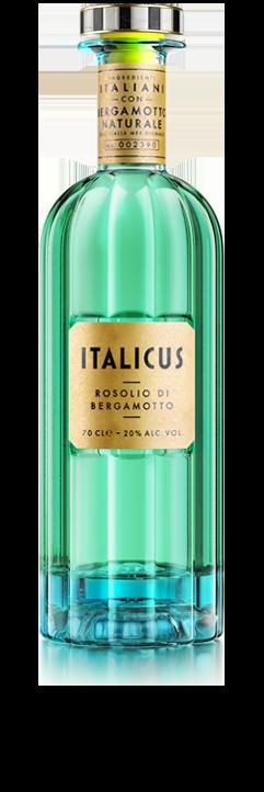Italicus Renaissance France