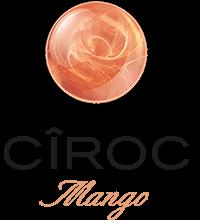 Cîroc Mango Renaissance Spirits