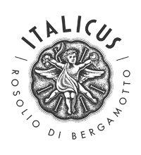 Italicus Renaissance Spirits France