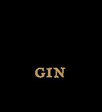 Nouaison Gin Renaissance Spirits