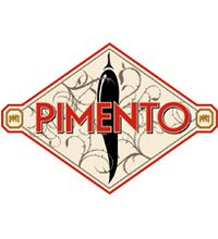 Pimento Renaissance Spirits France