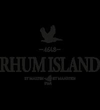 Rhum Island Renaissance Spirits France