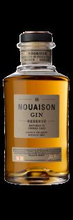 Nouaison Gin Réserve